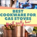 Pin for Best Pots and Pans for Gas Stove